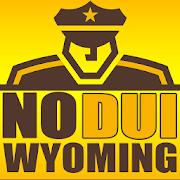 Drive Sober Wyoming