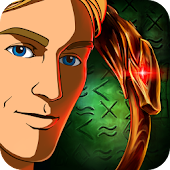 Broken Sword 5 Serpent's Curse
