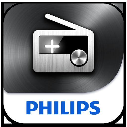 Philips DigitalRadio