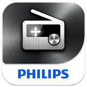Philips DigitalRadio