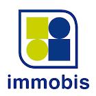 Immobis icon