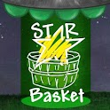 Star Basket icon