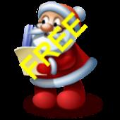 Santas List - Good or Naughty
