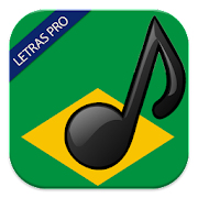 Bruno e Marrone Letras Musicas