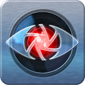 Remote Eye Lite icon