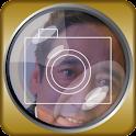 ルー大柴のCameraでLet's TOGETHER icon