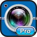 HD Camera Pro APK Cracked Download
