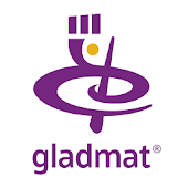 Gladmat 2013