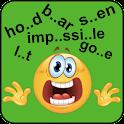 WordStress icon