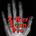 X-Ray Scan Pro icon