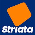 Striata Reader icon