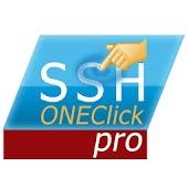 SSHOneClick PRO