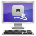 bVNC Pro: Secure VNC Viewer icon