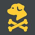 GiftköderRadar icon