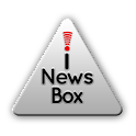 iNewsBox icon