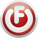 FilmOn EU Live TV Chromecast 2.4.3