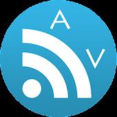 Hi-Tech Новости (AV)