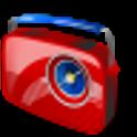 BrowseCast BBC Podcast Browser logo