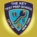 The Key Captains Exam 2014 icon