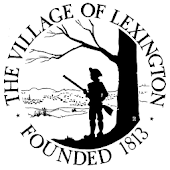 Village of Lexington