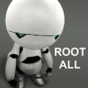 Root All icon