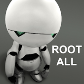 Root All