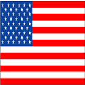 United States Facts logo