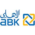 ABK Mobile Banking