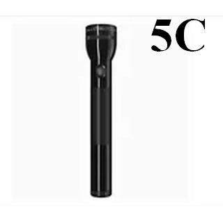 Torch Light 5C