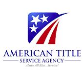 American Title Service