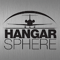HangarSphere Magazine icon