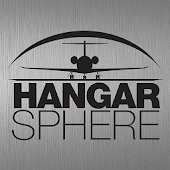HangarSphere Magazine