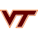 HokiesXtra Gameday icon