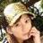 Matsushima's photo album icon