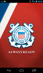 USCG HSWL - screenshot thumbnail