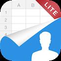 SA Contatti Lite icon