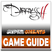 The Darkness 2 Guide and FAQ