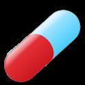 Cepilac icon
