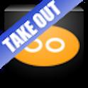 피그카운터 오더맨 icon