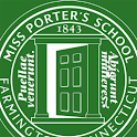 Miss Porter's School Alumni icon