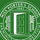 Miss Porter's School Alumnae icon