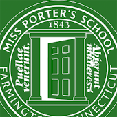 Miss Porter's School Alumnae