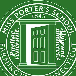 Miss Porter's School Alumni