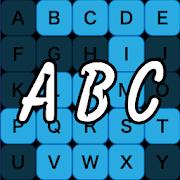 Learn English ABC Game - Study basic skills.