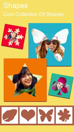玩攝影App|PIC框架免費|APP試玩