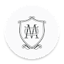 Download Massimo Dutti apk
