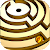 Labyrinth Puzzles: Maze-A-Maze file APK for Gaming PC/PS3/PS4 Smart TV