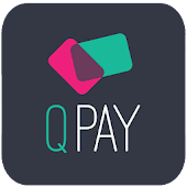 QPay - Split bills