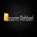 Tasarim Rehberi