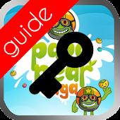 Download Papa Pear Saga Guide APK to PC